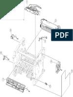 1916_sp_electronics1_f.pdf