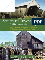Structural Investigation of Historic Buildings - (Malestrom).pdf