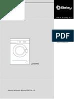 225951049-Lavadora-Balay-TS50100.pdf