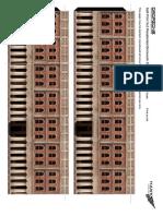 5x2_Residential_Brickwork.pdf