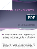 31239511-ESCUELA-CONDUCTISTA-en-la-ADMINISTRACION.pdf