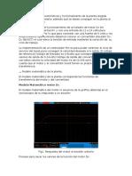 Explicación de Las Características y Funcionamiento de La Planta Elegida