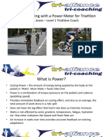 Training-and-Racing-with-a-Power-Meter-for-Triathlon-1.pdf