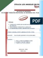LEGISLACION-LABORAL.docx