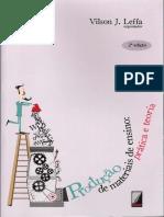 Producao_materiais_2ed_completo.pdf