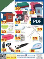 Carrefour July 212016.pdf