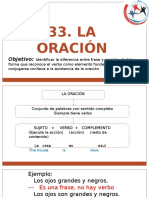 ESTRUCTURA_DEL_DISEÑO_CURRICULAR