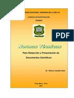 Normas del CIUNAS.pdf