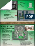 Saket Final PDF