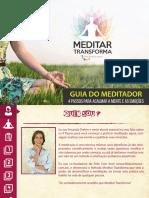 Guia-Meditador-09-2016.pdf
