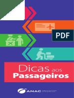 Cartilha_Dicas_aos_Passageiros.pdf