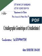 PartyII_ CrystaSymmetryNew S4_2014-2015 (1).pdf
