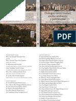 El Centro Historico de Morelia Como Patr (1)