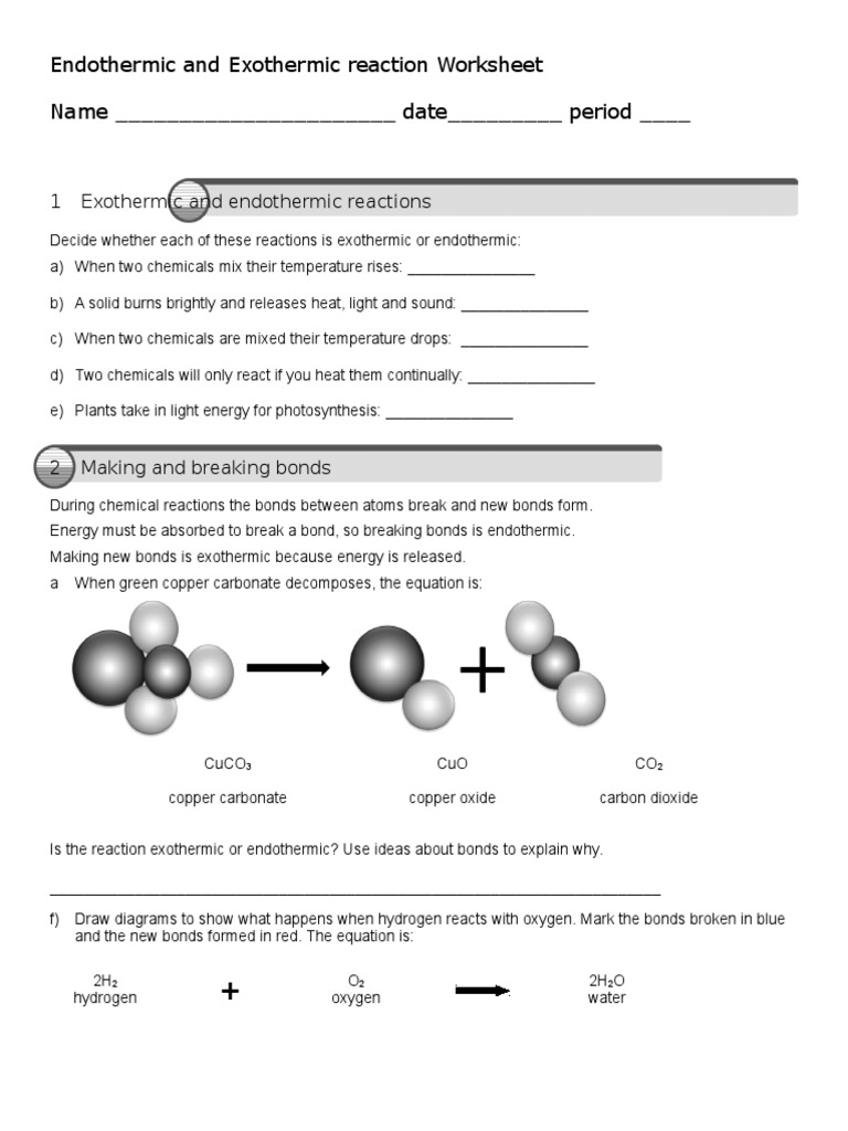 potential energy diagrams worksheets 100 images kinetic vs – Energy Diagram Worksheet