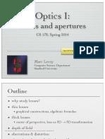 optics1-08apr14.pdf