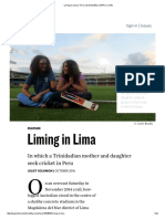 Liming in Lima _ the Cricket Monthly _ ESPN Cricinfo