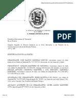 Tsj Sucesion4.PDF