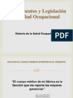 1. historia de salud ocupacional.pdf