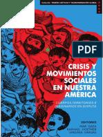 A.L.crisis y Movimientos Sociales Webfin