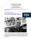JF_Sebastian_The_Europe_of_Concepts.pdf