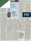 JFS Ciencias y Letras El Correo 31-08-12 Copia