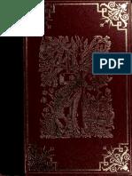 Biblia de Casiodoro de Reina 1569