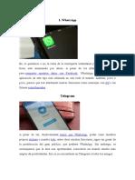 aplicacion de andoird.docx