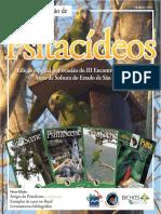 Reintroducao_de_psitacideos.pdf