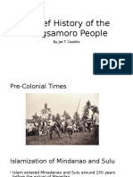 (6) A Brief History of the Bangsamoro People (2).pptx