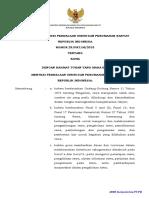 PermenPUPR29-2015.pdf_rawa.pdf