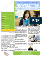 08_Newsletter 28th October 2016