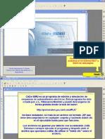 CADe-SIMU_Instrucciones.pdf