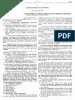 Rozporządzenie Rady Ministrów z Dnia 8 Stycznia 1970 r. w Sprawie Ubezpieczenia Społecznego Osób Wykonujących Rybołówstwo Morskie Na Własny Rachunek