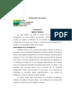 CAPÍTULO II Yoselin Reyes - Jenifer Añez Revisado