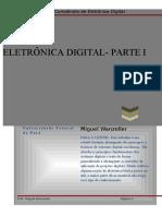Sistemas Digitais.doc