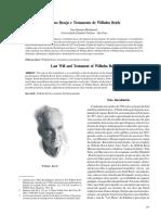 Testamento de Reich.pdf