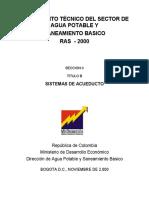 TITULO B SISTEMAS DE ACUEDUCTO.pdf