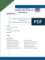 ODM 7 Terminado