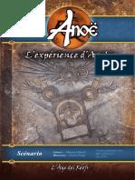anoe-scg-01