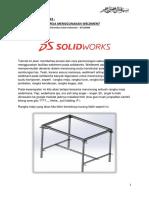 tutorialsolidworksmembuatrangkamejamenggunakanweldment-130314082853-phpapp01.pdf