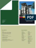 Annual Report PT Sorini