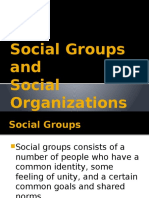socialgroups-110910125809-phpapp01
