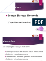 Week 1_ Energy Storage Element2