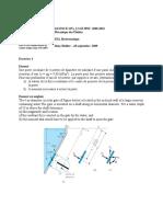 TD2_Hydrostatique