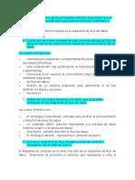 Guia Del II Parcial de Sistemas de Informacion I