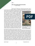 Golden_Age_of_Jewish_American_Literature.pdf