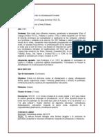 Ficha Tecnica y Bibliografia de Woc-r_f