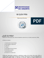 miguiapira_alumno