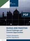 russia_and_pakistan2014.pdf