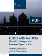 russia_and_pakistan2014.pdf